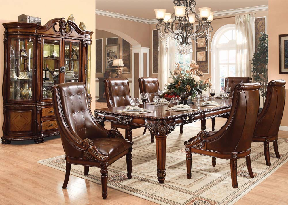 Furniture Stores Kent Cheap Furniture Tacoma Lynnwood Wafurniture Stores Kent Cheap Furniture Tacoma Lynnwood Wawinfred Cherry Finish 7 Piece Set Of Dining Table 6 Side Chairs