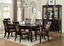 Picture of 7 Pieces Dining table