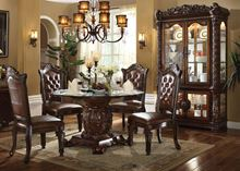 Picture of 5 Pieces Dining table